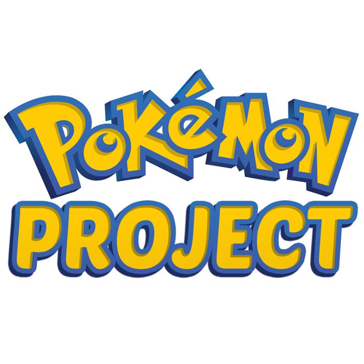 Pokémon Project Bot for Facebook Messenger