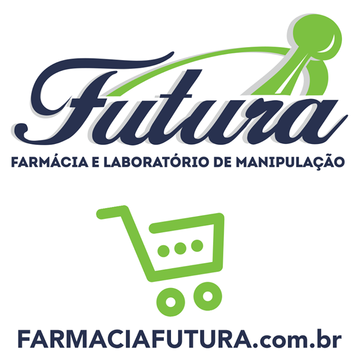 Farmácia Futura Bot for Facebook Messenger