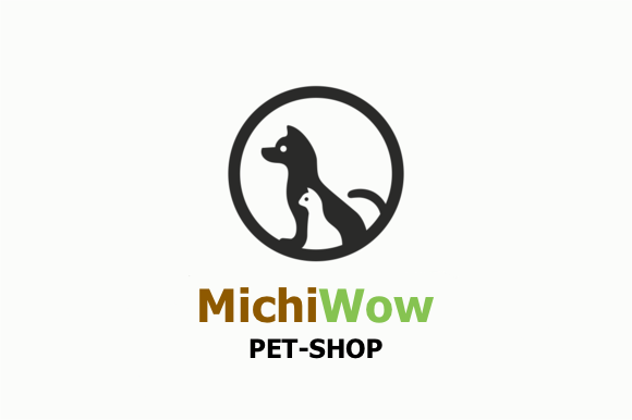 MichiWow Bot for Facebook Messenger