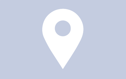 NBS Tv Bot for Facebook Messenger