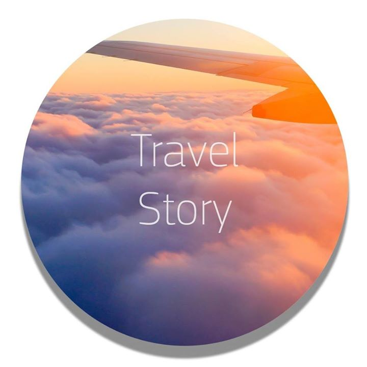 Travel Story Bot for Facebook Messenger
