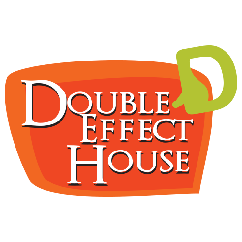 Double Effect Training House Bot for Facebook Messenger