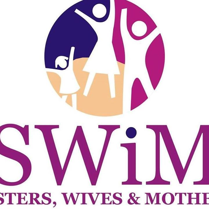 SWIM Concepts - Sisters Wives & Mothers Bot for Facebook Messenger