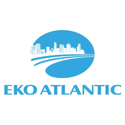 Eko Atlantic Bot for Facebook Messenger