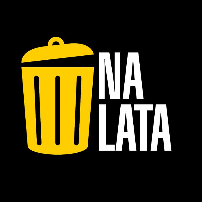 NA LATA Bot for Facebook Messenger