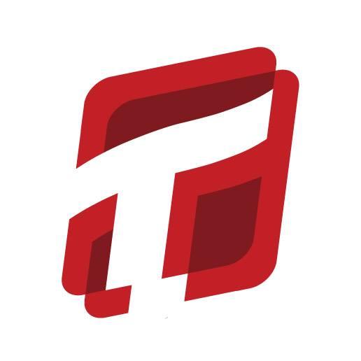 Transmeet.Tv Bot for Facebook Messenger