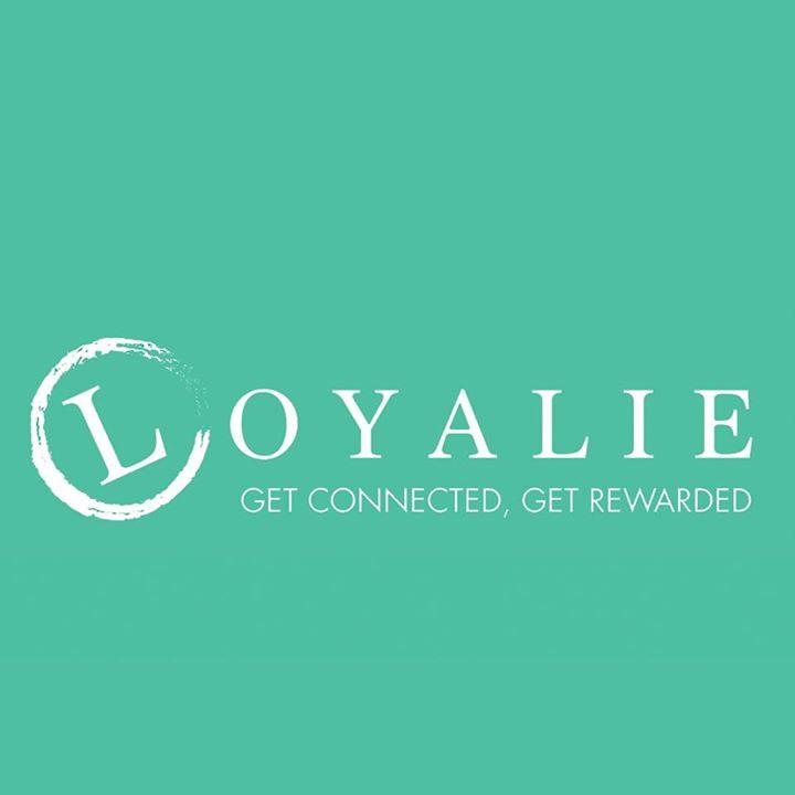 Loyalie Bot for Facebook Messenger