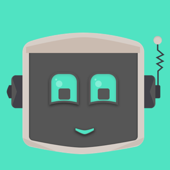 JobE Bot for Facebook Messenger