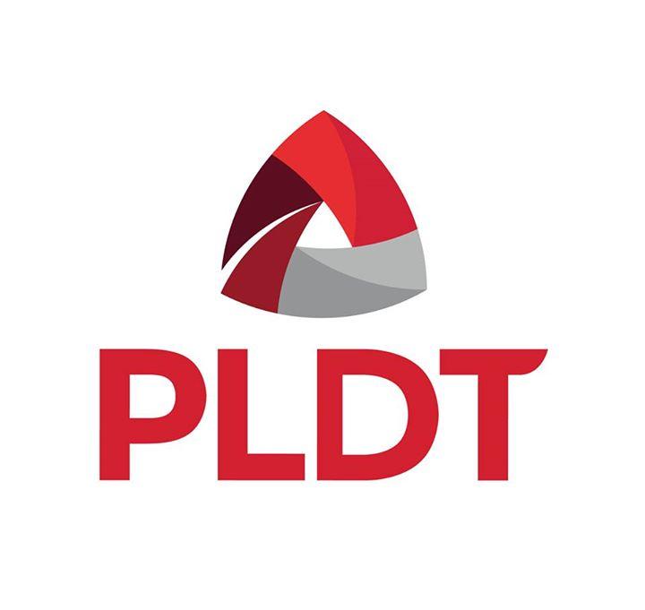 PLDT Bot for Facebook Messenger