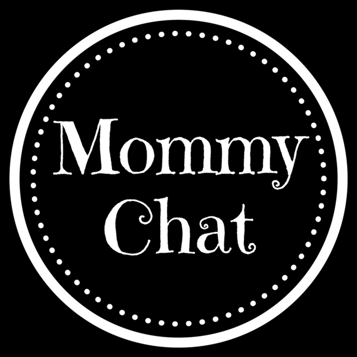 Mommy Chat Bot for Facebook Messenger