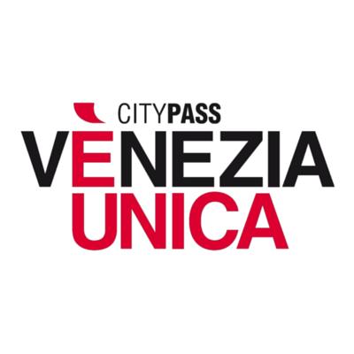 Venezia Unica Bot for Facebook Messenger