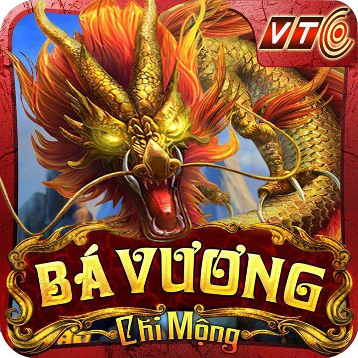 Bá Vương Chi Mộng Bot for Facebook Messenger