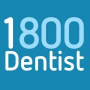 1-800-DENTIST Bot for Facebook Messenger