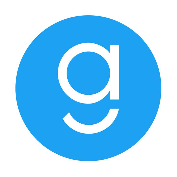 AraGeek - أراجيك Bot for Facebook Messenger