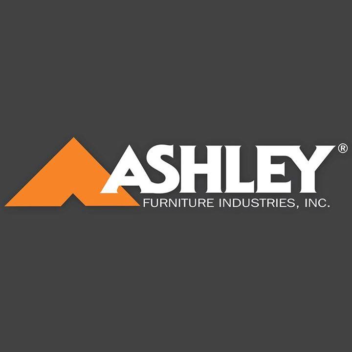 Ashley Furniture Industries Inc Bot For Facebook Messenger