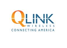 Q Link Wireless Bot for Facebook Messenger