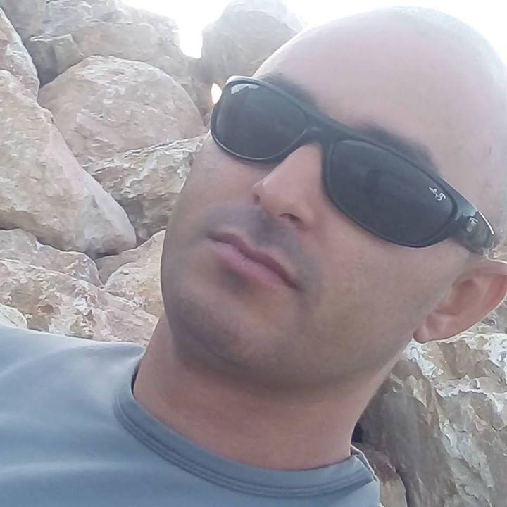 Abdi Razek GearBest Bot for Facebook Messenger