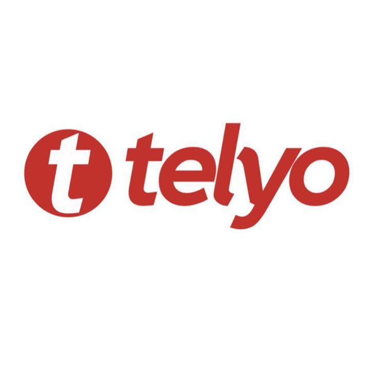 Telyo Bot for Facebook Messenger