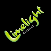 Limelight Cinemas Ipswich Bot for Facebook Messenger