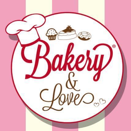 Bakery & Love Bot for Facebook Messenger