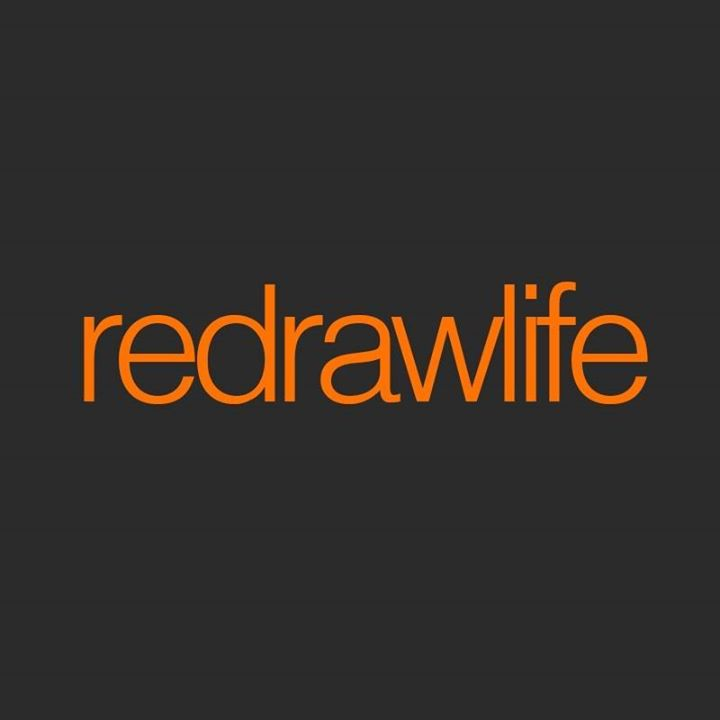 Redrawlife Bot for Facebook Messenger