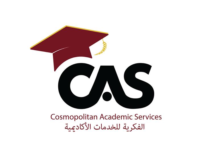 CAS Academic Services Bot for Facebook Messenger
