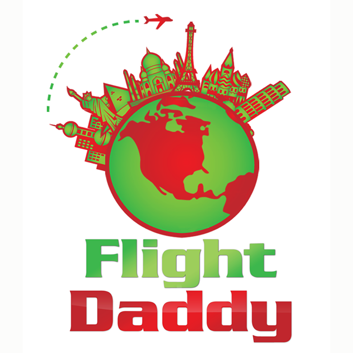 Flight Daddy Travel and Tours Bot for Facebook Messenger