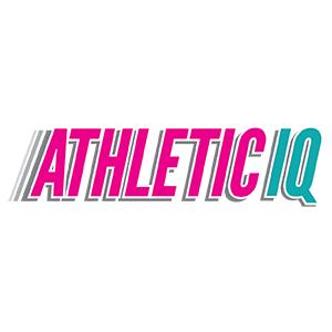 Athletic IQ Bot for Facebook Messenger