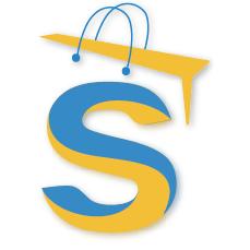Smiley Shoppe Bot for Facebook Messenger