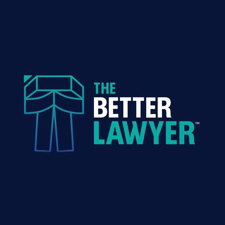 The Better Lawyer Bot for Facebook Messenger