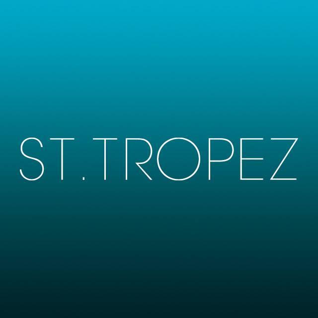 St Tropez Tan Bot for Facebook Messenger