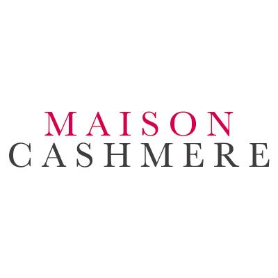 MaisonCashmere Bot for Facebook Messenger