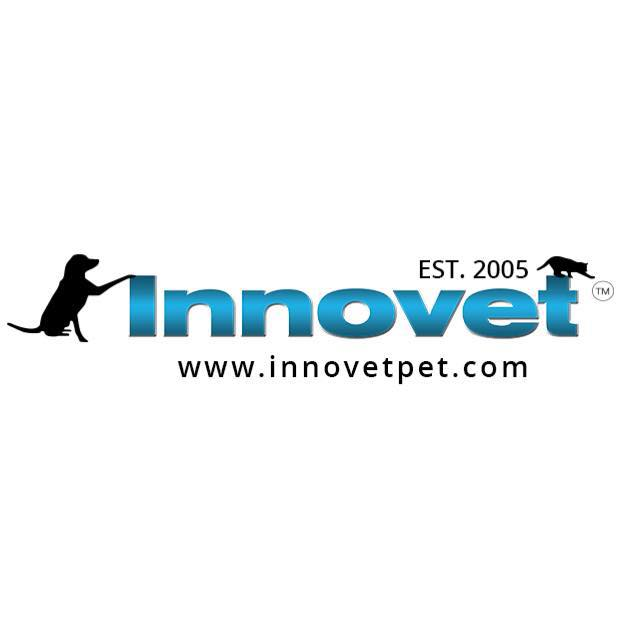 Innovet Pet Products Bot for Facebook Messenger