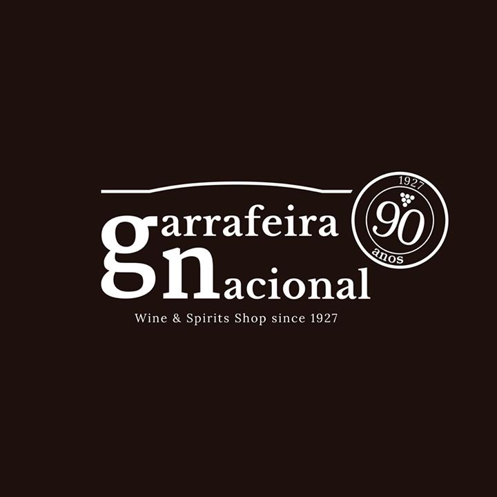 Garrafeira Nacional Bot for Facebook Messenger