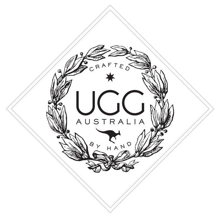 Ugg Australia - Made in Australia Bot for Facebook Messenger