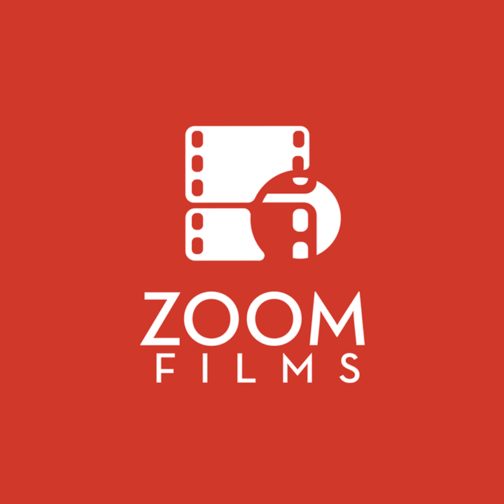 Zoom films Bot for Facebook Messenger