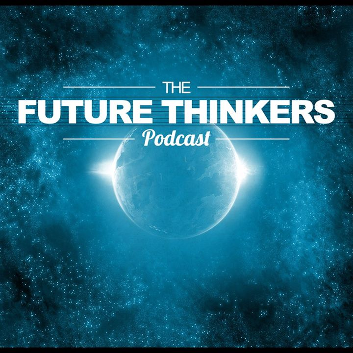 Future Thinkers Bot for Facebook Messenger