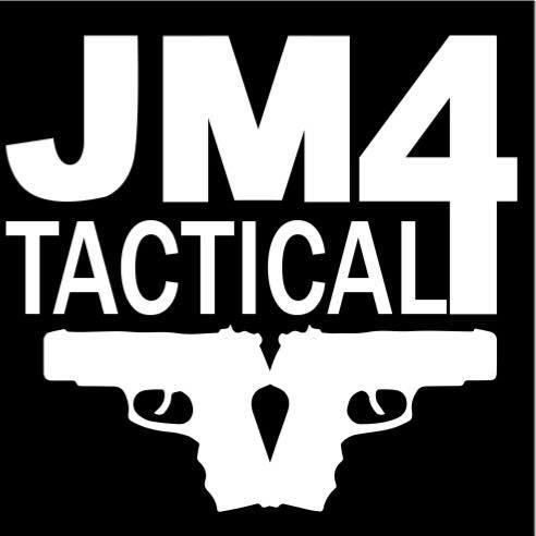 JM4 Tactical Bot for Facebook Messenger