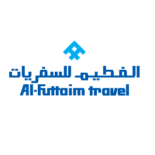 Al Futtaim Travel Bot for Facebook Messenger