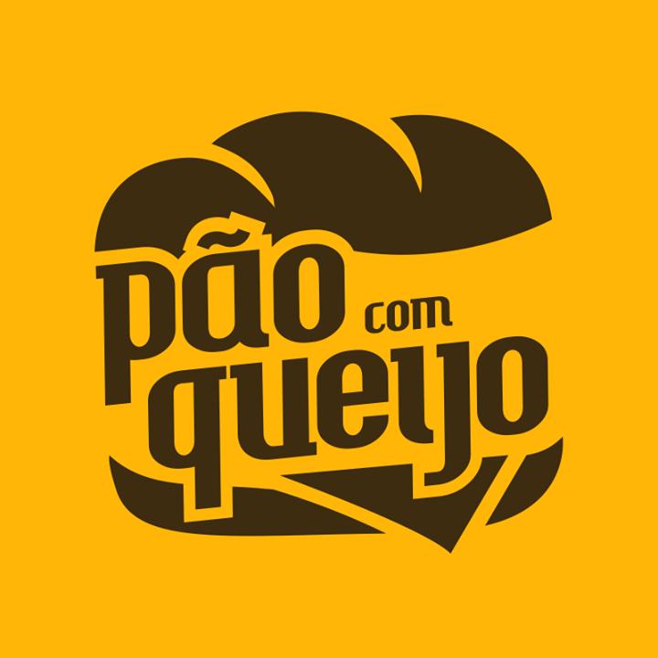 Pão com Queijo Bot for Facebook Messenger