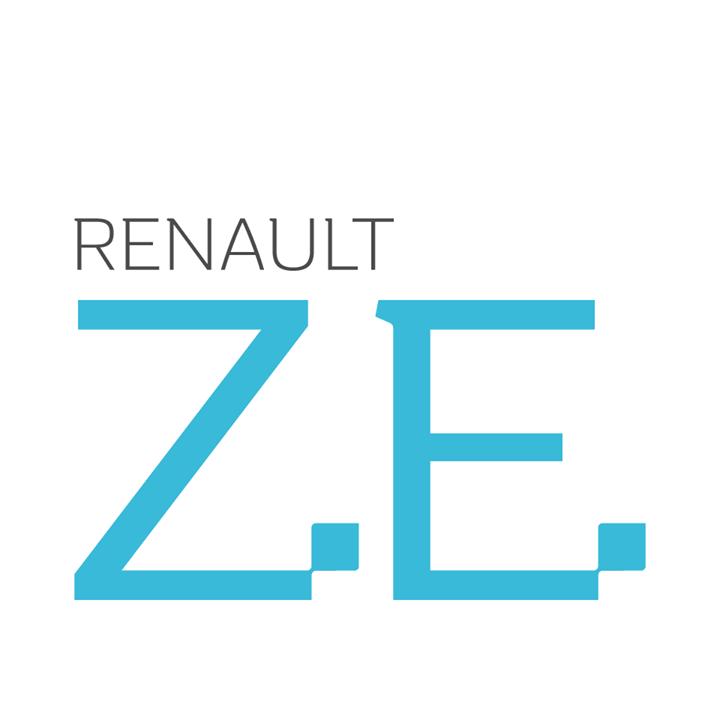 Renault ZE Bot for Facebook Messenger