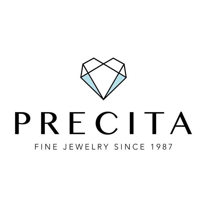 PRECITA Bot for Facebook Messenger
