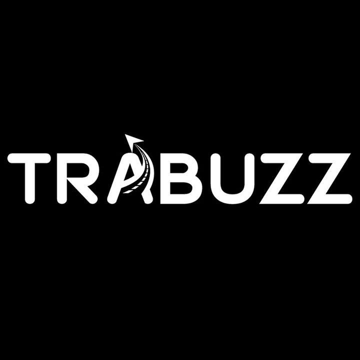 https bots zhuilu jhuilu old trail taroko hiking private