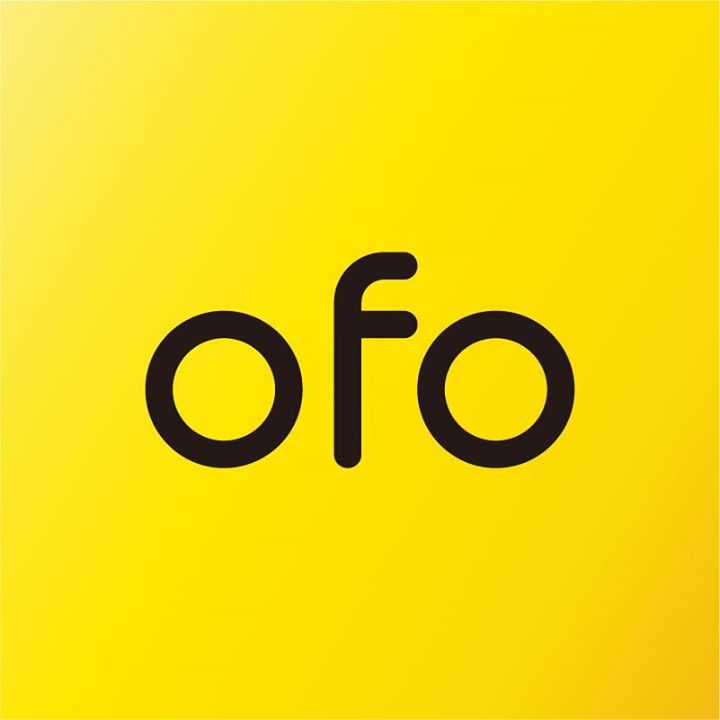 ofo Singapore Bot for Facebook Messenger