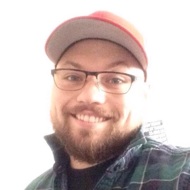 Dustin Taylor Bot for Facebook Messenger