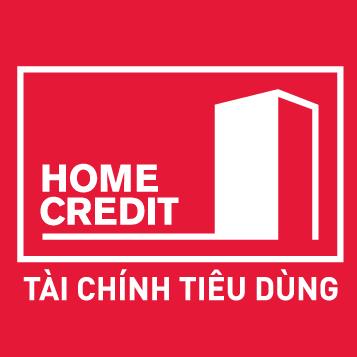 Home Credit Bot for Facebook Messenger
