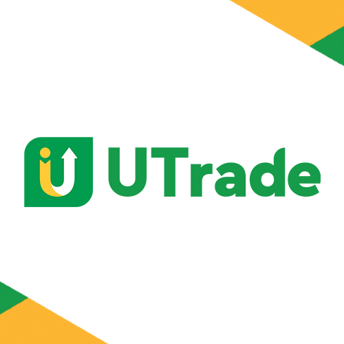 UTrade by Unicapital Inc. Bot for Facebook Messenger