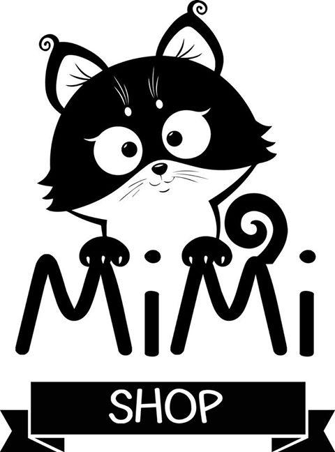 Mimi online shop