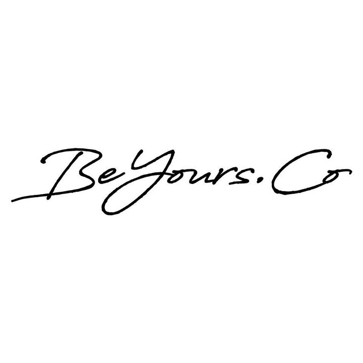 BeYours.Co Bot for Facebook Messenger