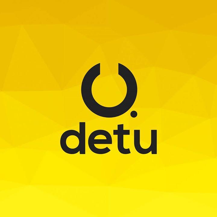 Detu Bot for Facebook Messenger